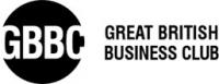 Logotipo GBBC