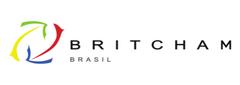 Britcham